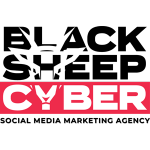 Black Sheep Cyber