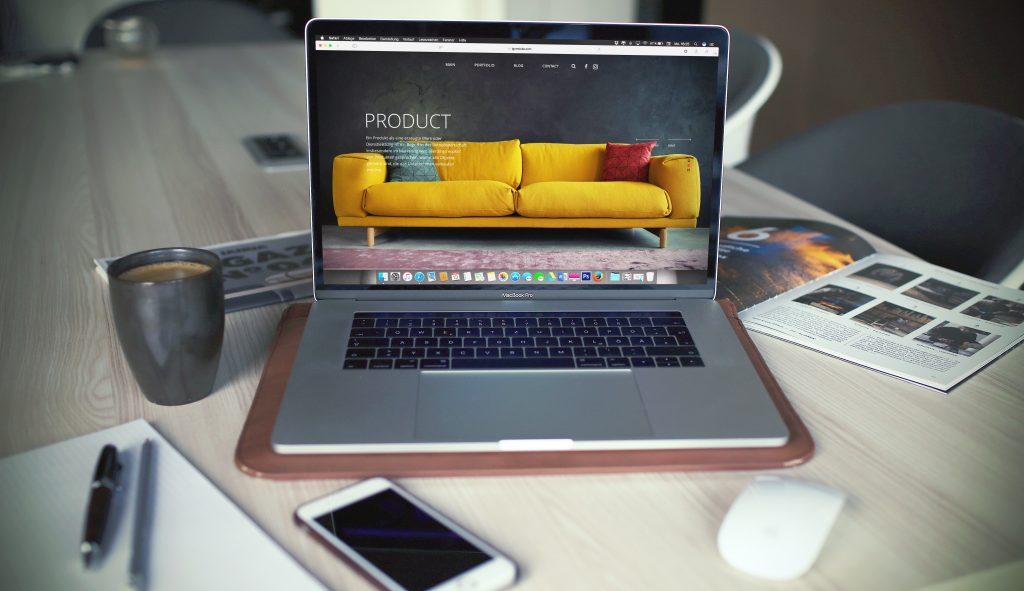 ecommerce marketing strategies that help increase brand awareness