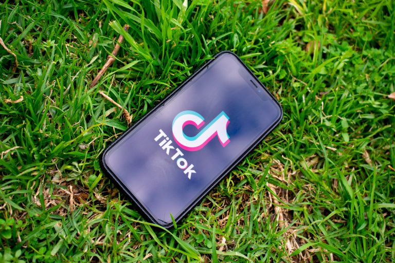 TikTok Advertising for eCommerce Success